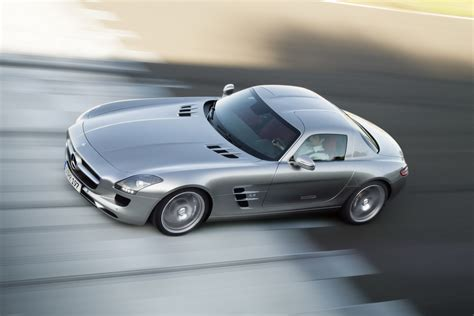 mercedes sport mercedes sports car sports cars