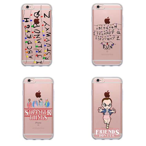 Gambar Lucu Iphone 5 5s Se things lights silicone cases for iphone
