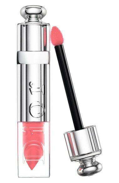 Lipstik Revlon Warna Orange 18 warna lipstik merek terkenal