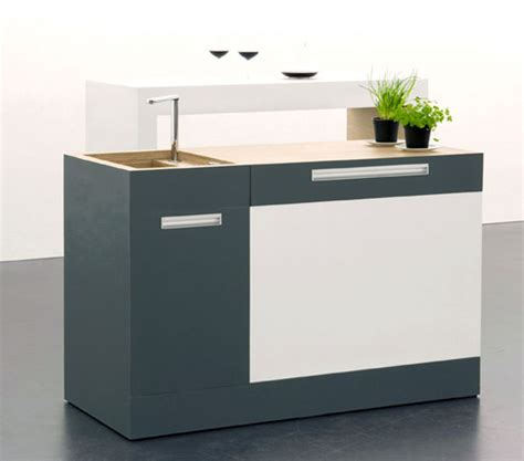 compact kitchens very clever compact kitchen for small apartments