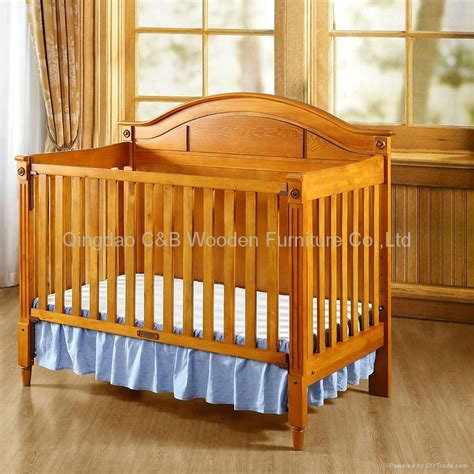 Baby Cribs Buy Buy Baby by Baby Crib N100 Oem China Manufacturer Products
