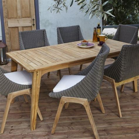 B Q Bistro Table And Chairs Garden Furniture 10 Outdoor Tables And Chair Sets Mydaily Uk