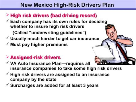 Insurance Quotes Drivers 1 by New Mexico Car Insurance Best Deal On Auto Insurance
