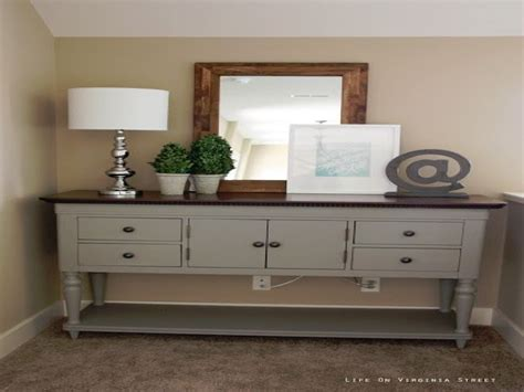 Kitchen Cabinet Inside Designs by French Country Laundry Room Annie Sloan Country Grey