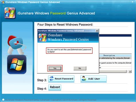 reset bios admin password how to reset win 8 admin password for dell pc with uefi