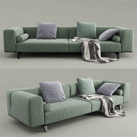 high arm sofa high arm sofa living high arm sofa cgtrader thesofa
