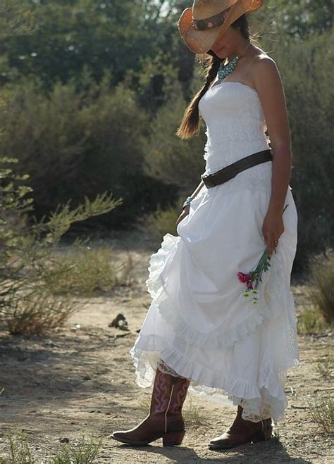 of the dresses country western style western style wedding dresses wedding dresses