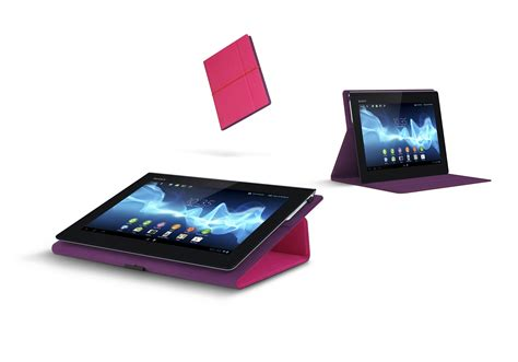 Tablet Sony Xperia P sony xperia tablet s 11 sgpcv4 group2 p wp image gallery phonedb