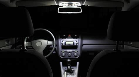 illuminazione con led illuminazione per interni led osram automotive