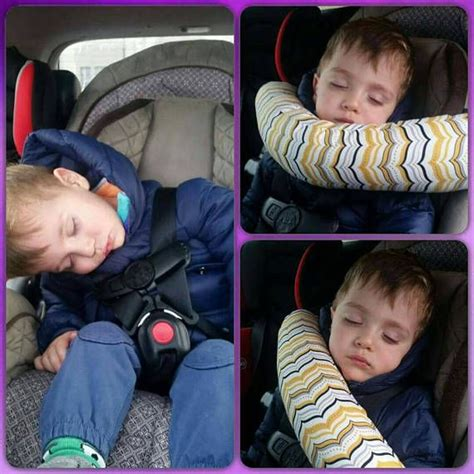 car seat pillow for toddlers carseat pillow travel pillow carseat pillow car