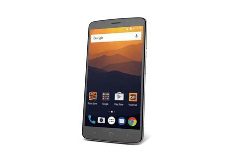 Hp Zte Grand S3 Zte Max Xl 1 Sizescreens