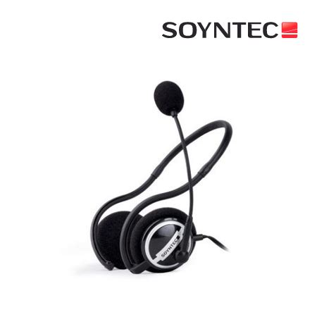 Protech Mouse Bluetooth 3 0 grupo igarashi audifono c microf soyntec netsound 480