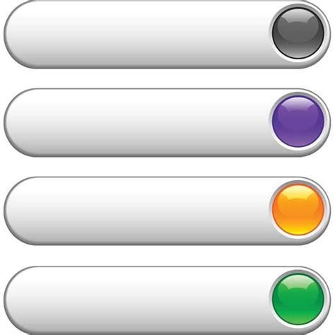design icon button free 6 download button icon images download button icon