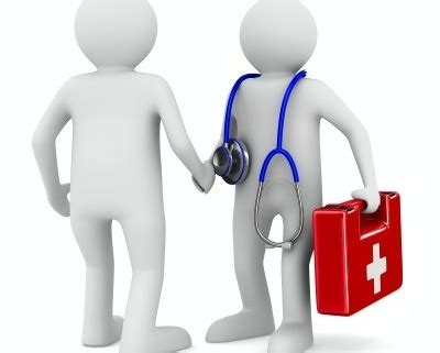 cassetta pronto soccorso aziendale contenuto medwork contenuto della cassetta di pronto soccorso e