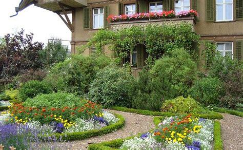 idee da giardino giardino fai da te idea creativa della casa e dell