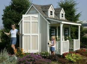 playhouse shed plans playhouse plans with porch diy blueprint plans download free wood bench plans tired72yqr