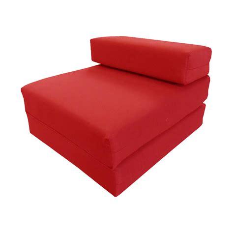 waterproof futon kids single waterproof z bed layabout bean bags