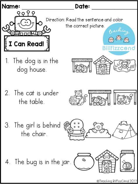 activities kindergarten esl 1704 best images about english on pinterest