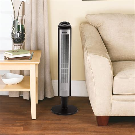 36 tower fan 174 htf3606ar 36 quot tower fan with remote