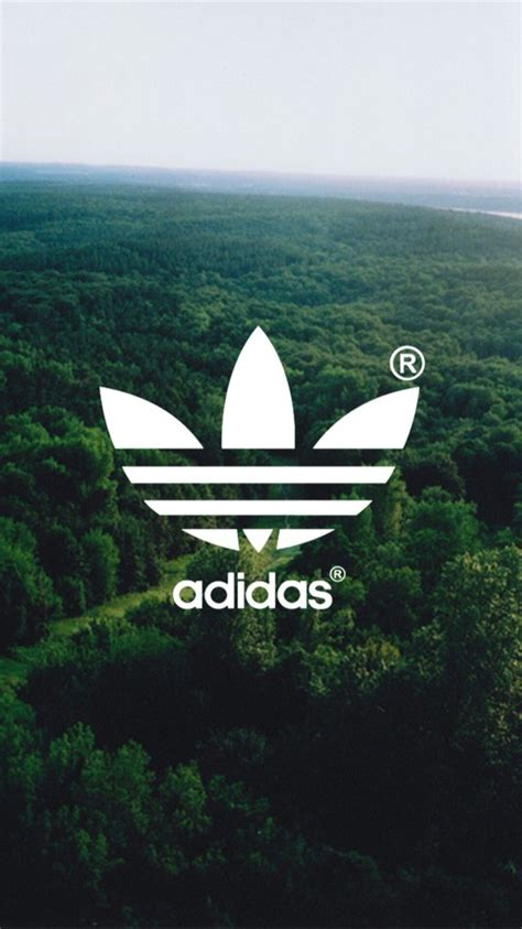 pintrest wide 1000 ideas about adidas logo on pinterest wallpapers