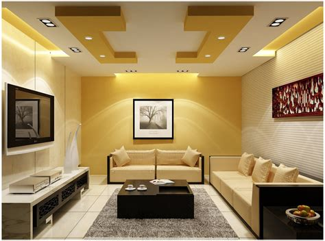 living room simple pop ceiling designs home design