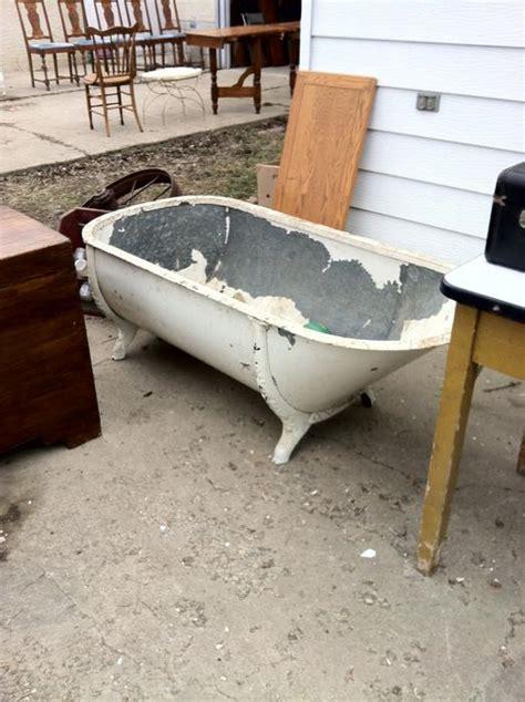 tub pit bath tub and a metal pit south mobile