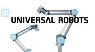 Home Design Bloggers Australia universal robots makes a strong start to 2013 expands uk