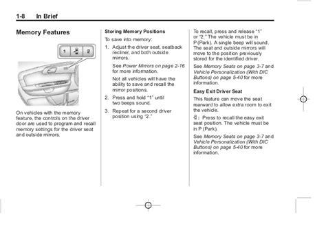 free online car repair manuals download 2012 chevrolet tahoe interior lighting service manual service repair manual free download 2012 chevrolet traverse transmission control