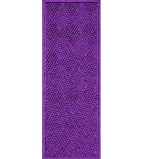 purple runner rugs purple runner rugs tufted safavieh purple ivory wool runner rug 2 3 x 7 ebay trans ombre 9663
