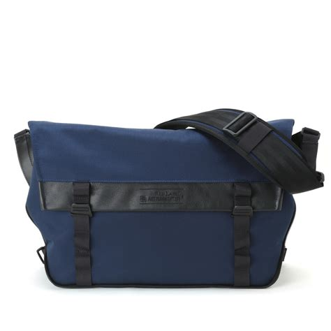 Image result for messenger bags