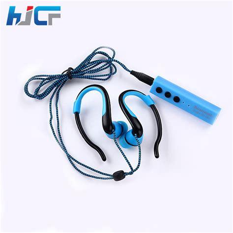 Headset Earphone Nike Sport Me 135 New 1 2016 sports bluetooth headphone earphone cordless earpiece