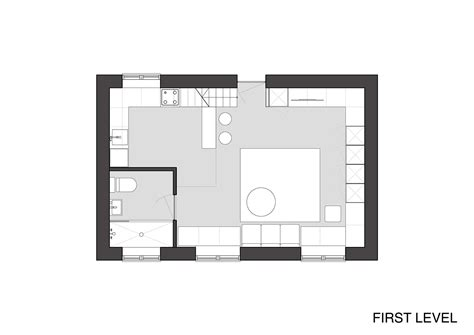loft layout designing for super small spaces 5 micro apartments