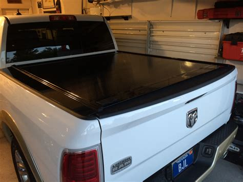 truck bed covers reviews covers retrax truck bed cover reviews retrax truck bed