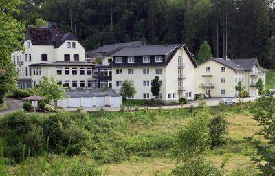 haus patmos haus patmos hotel g 228 stehaus siegen 3 sterne hotel