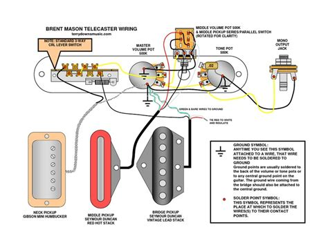 100 dimarzio dp102 wiring diagram effects wiring