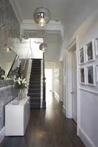 main entrance hall design 25 best hallway wallpaper ideas on pinterest wallpaper