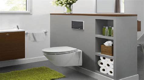 Peindre Cuvette Wc by D 233 Co Wc Id 233 E Couleur Et Peinture Pour Toilettes Sympa