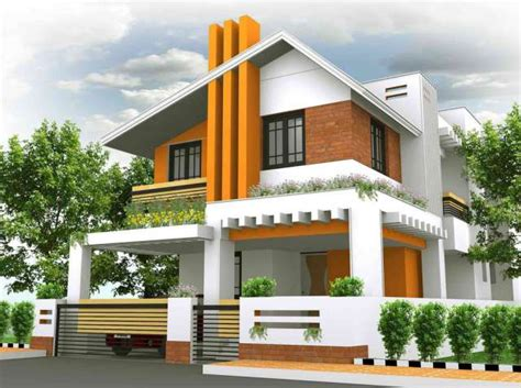 modern architecture home design ideas felmiatika