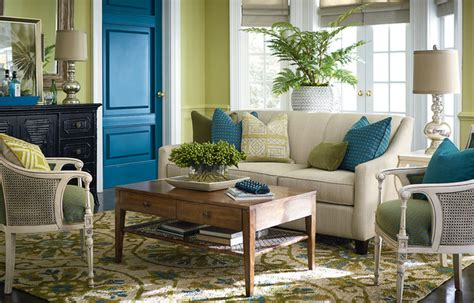 beach style living room furniture bassett furniture beach style living room orlando