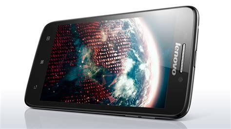 Tablet Lenovo Ideatab A6000 a8 50
