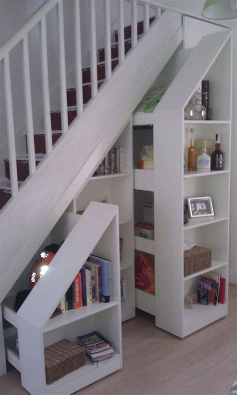 1000 ideas about stair banister on pinterest banisters