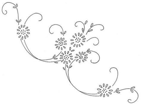 imagenes para pintar manteles empieza con estos dibujos para bordar manteles tejidos a