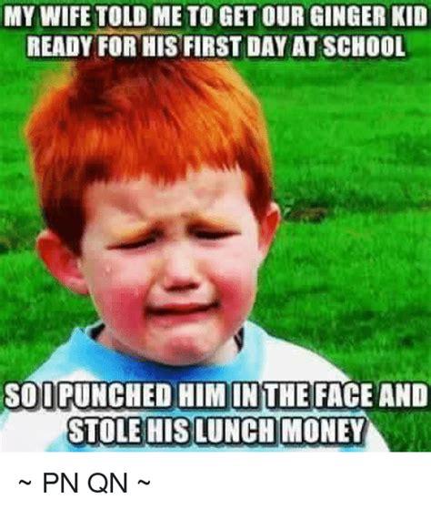 Ginger Snap Meme - search ginger memes on me me
