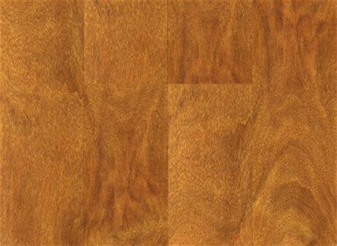 bellawood premium underlayment reviews ask home design