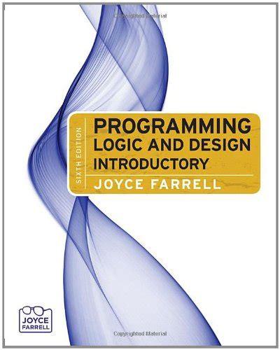 Kaos Programmer Logic And Creativity jpcreatives on marketplace sellerratings
