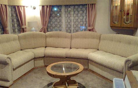 caravans caravan upholstery