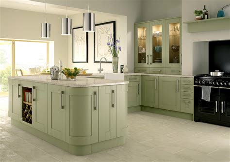 wickes bathroom sale colour republic wickes kitchens in brighton and hove east sussex