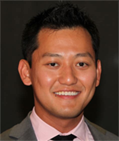 Randy Luo Md Mba by Resident Alumni Department Of Orthopaedics And
