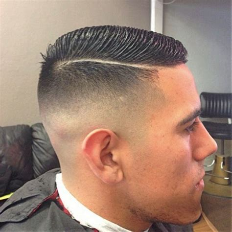 men with military haircuts military haircuts hairstyle guide for men best military
