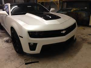 want to wrap your car truck or jeep in flat black matte